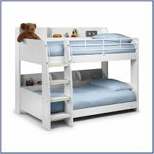 Awesome L Shaped Bunk Beds For Low Ceilings Home Design Ideas