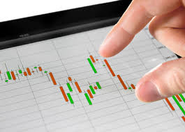 How To Read Stock Market Charts How To Read Stock Market Charts Investment Skills