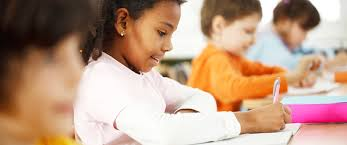 importance of moral education essay article short note my edu  moral education for children