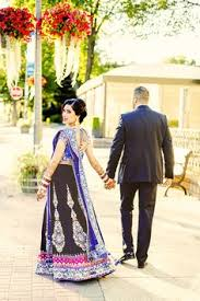 sikh wedding wedding dresses wedding enement asian inspired wedding south asian