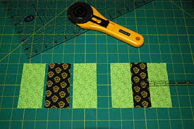 Cutting Board For Sewing – laptoptablets.us & fabriclovers blog rotary tool safety tips, Kitchen design Adamdwight.com
