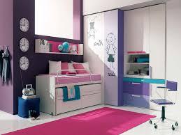 Bedroom : Appealing Teenage Bedroom Beautiful Teenage Girls Room ...