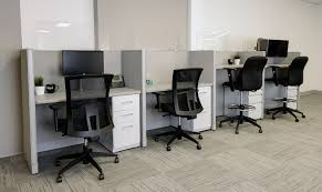 Cubicle for office Unique Call Center Cubicles The Hathor Legacy Office Cubicles For Sale Austin Tx