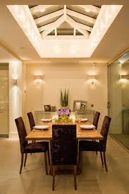 Dining Room Ceiling Lighting Interior Home Design How High To Hang - Dining room lights ceiling