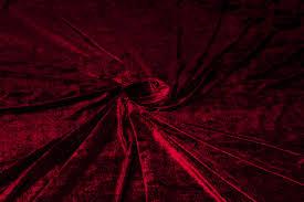 red velvet texture. 🔎zoom Red Velvet Texture V
