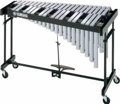 Walaupun demikian, istilah ini umumnya diperuntukkan bagi alat yang khusus ditujukan untuk musik. Alat Musik Pukul Terdiri Dari Musik Bernada Dan Tidak Bernada