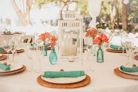 Beach Wedding Accessories Decorations Beach Wedding Decorations on a Budget Beach Wedding Decor Ideas 75