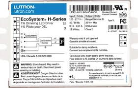 lutron eco 10 dimming ballast wiring diagram wiring diagram lutron hi lume dimming ballast wiring diagram jodebal