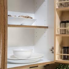Melamine Kitchen Cabinets White Melamine Kitchen Cabinets Kitchen Design Ideas