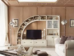 Vintage Bedroom Ideas  Home Interior Design  InstallHomecomAntique Room Designs