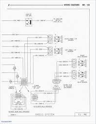 tcm forklift wiring diagrams wiring diagram Clark Forklift Parts Diagram nice clark forklift wiring diagram collection wiring schematics clark forklift diagram tcm forklift wiring diagrams