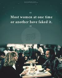 11 Quotes From When Harry Met Sally That Prove Imperfect People