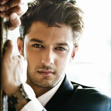 Image result for vatsal sheth