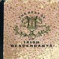 So Far So Good: Best of the Irish Descendants
