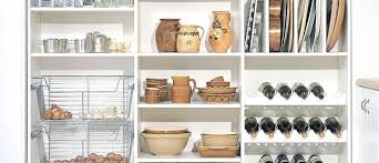 california closets pantry california closets pantry pictures