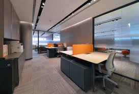 Office interior design concepts White Small Office Interior Design Concepts Home Design Layout Ideas Small Office Interior Design Concepts Small Office Interior Design