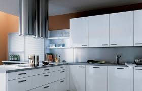 modern white cabinet doors. Contemporary Cabinet Modern White Cabinet Doors Wonderful Contemporary Cabinets Kitchen Interior  Medium Size  On R