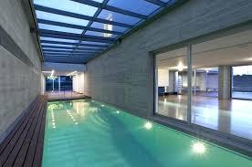 Pool In Basement Basement Pool Table Size peachmoco