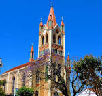 imagem de Pinheiro Machado Rio Grande do Sul n-18