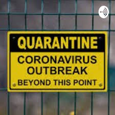 Covid-19/ Conspiracy Or A Real Threat?
