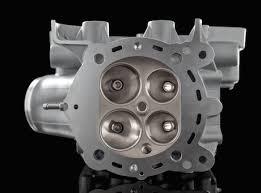 ducati variable timing improves engines motorbike writer