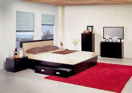 Great Japanese Style Bedroom Furniture Pleasing Bedroom Designing  Inspiration with Japanese Style Bedroom