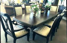 raymour and flanigan living room sets formal dining outdoor furniture