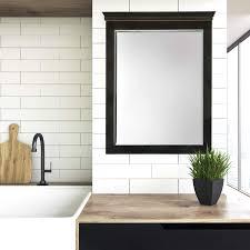 Design House Medicine Cabinet