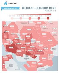 Average Of 2 Bedroom Apartment In Los Angeles Room Image And