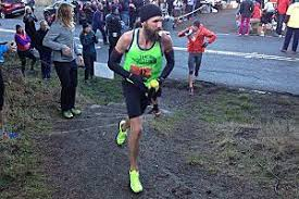 one of ultrarunning s most acplished stars shares his philosophy on long runs strength training improving your technical skill set and