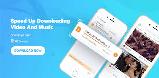 Uc browser is a fast, smart and secure web browser. Uc Mini Download Video Status Movies Apps On Google Play
