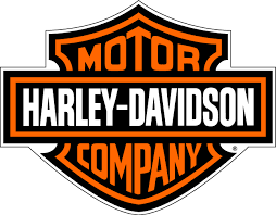 pillow look seat 52159 06 official harley davidson online store