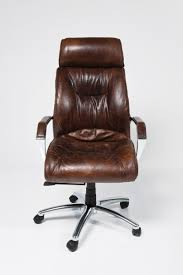 lounge office chair. Office Chair Cigar Lounge E