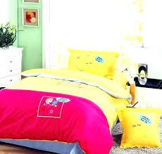 ikea toddler cot bedding sets set for bed duvet image of sheet