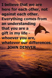 Image result for native wisdom dolphin