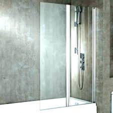 faux stone shower wall panels faux stone shower walls tile wall panels interior and exterior decor