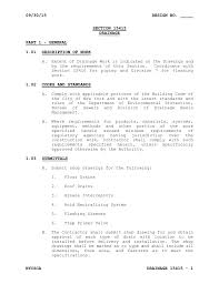 Nyc Sca Organization Chart 15415 Nycsca Org