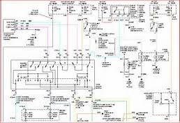 2000 chevy silverado trailer wiring diagram image gallery 2000 chevy silverado trailer wiring diagram images