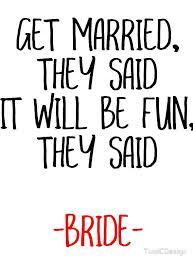 Junggesellinnenabschied Hen Night Braut Bride Team Bride