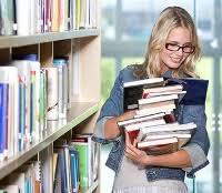 Дипломные курсовые рефераты  купить готовую дипломную работу