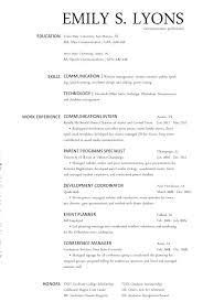 Sample Resume No Experience Impressive Sample Resume For Waitress With No Experience Plus Resume Waitress