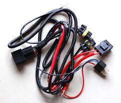 h hid xenon relay wiring harness fuse hid relay h4 hid xenon relay wiring harness fuse