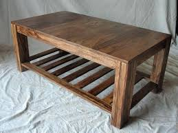 large size of coffee simple wood slab table wooden tables astounding trunk india full size