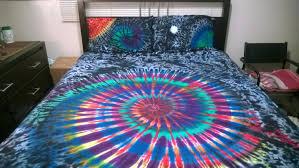 full size of tie dye bedding sets twin tie dyed quilt cover australia tie dye duvet