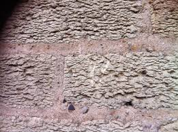An Introduction To Calcium Silicate Bricks Building Defect