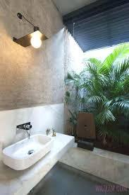 decoration home inner design medium size of bathroom for house