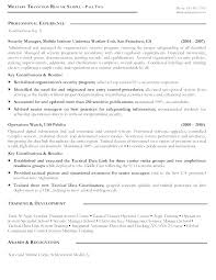 Marine Corps Resume Examples Best Us Navy Resume Examples Army Example Military Template To Civilian