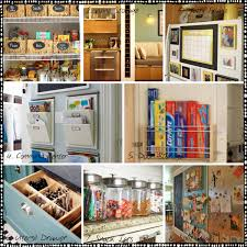 Organizing Kitchen Pantry Fabulous Organizing