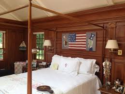 Living Room Wood Paneling Decorating Wooden Paneling003 Build The Home Idolza
