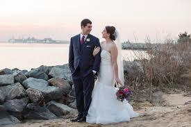 chesapeake bay beach club wedding tarin alex annapolis wedding photographer